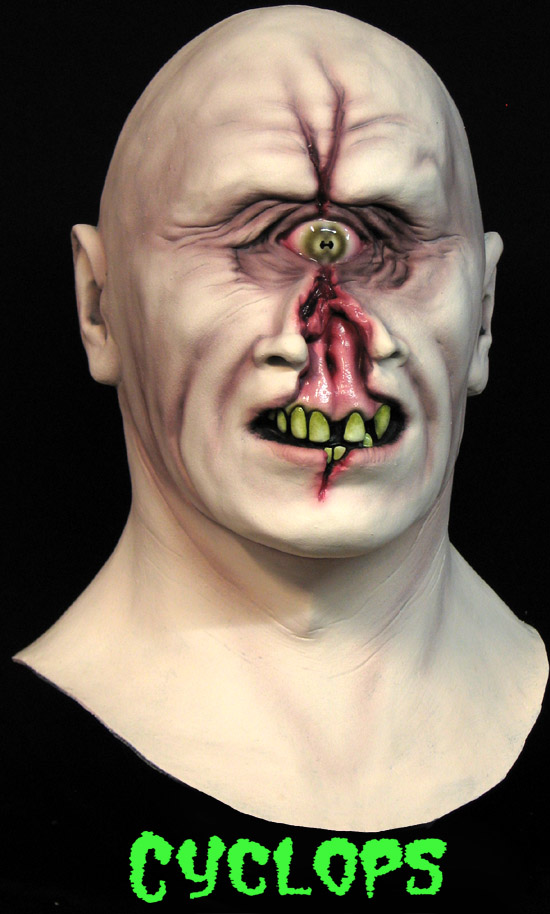 Ventriloquist Doll Costume. ventriloquists dummy pm